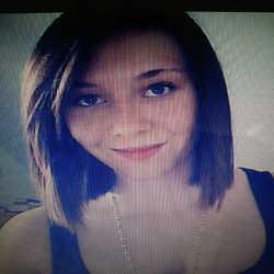 Profilbild von 1080