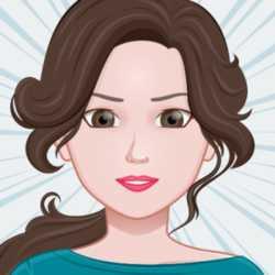 Profilbild von nuuone