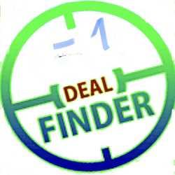 Profilbild von DealFinder-1