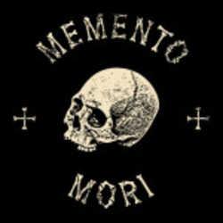 Profilbild von Darknephilim