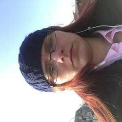 Profilbild von sarahsch
