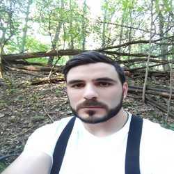 Profilbild von mcLu