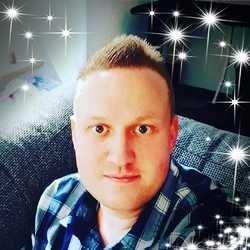 Profilbild von FreshFubMedia