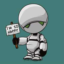 Profilbild von MisterRobot
