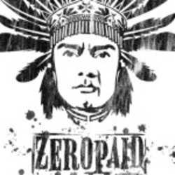 Profilbild von Zeropaid