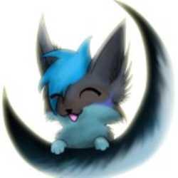 Profilbild von Kimbi