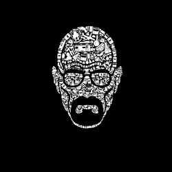 Profilbild von Ommsen