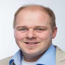 Profilbild von MatzeN23