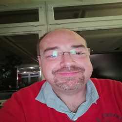 Profilbild von master-tobias