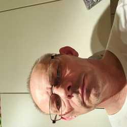Profilbild von Dirk166