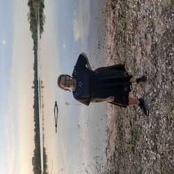 Profilbild von NellyM