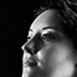 Profilbild von kochJulchen