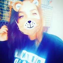 Profilbild von Lara Lawliet