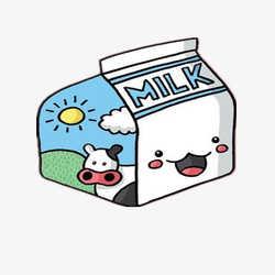 Profilbild von MilkyWay