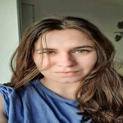 Profilbild von anielen88