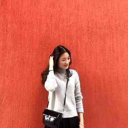 Profilbild von Yumi