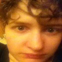 Profilbild von AnnaC82