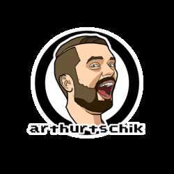 Profilbild von arthurtschik