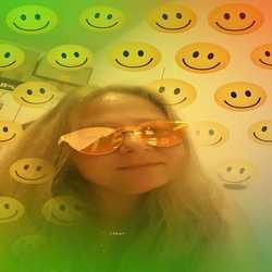 Profilbild von Maratamy