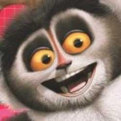 Profilbild von bubabub