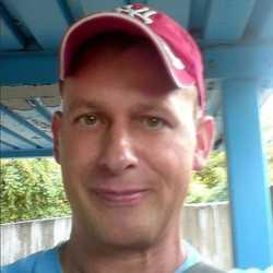 Profilbild von eyedoo2
