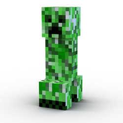 Profilbild von mrboese