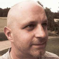 Profilbild von Eldagor