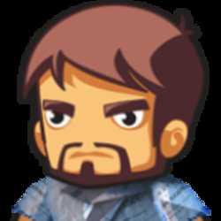 Profilbild von ranger