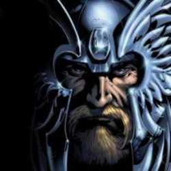 Profilbild von Thorgar