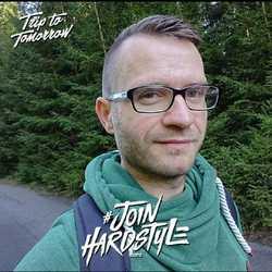 Profilbild von Hardstyle89