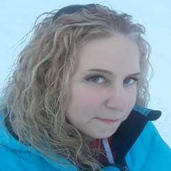 Profilbild von Sysipha