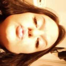Profilbild von Tiro83