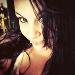 Profilbild von Gabbarina87