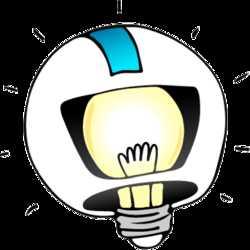 Profilbild von Versicherungen_mit_Kopf