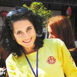 Profilbild von poppylee0102