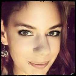 Profilbild von Kisuliini