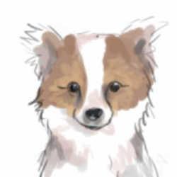Profilbild von Spriggans