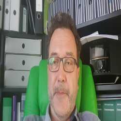 Profilbild von PeterSobotta