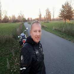 Profilbild von Fexlix