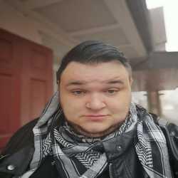 Profilbild von Pokegreis