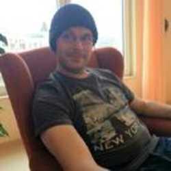 Profilbild von StefanH
