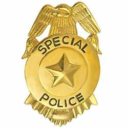 Profilbild von Deal-Polizei
