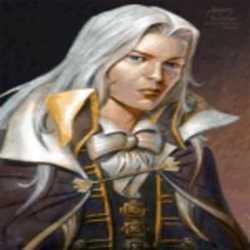 Profilbild von Gastvampir
