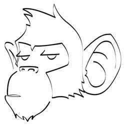 Profilbild von Famblum