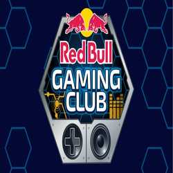 Profilbild von RedBullGmbH