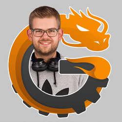 Profilbild von Tim | China-Gadgets.de