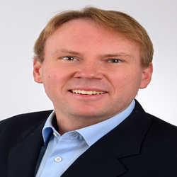 Profilbild von Michael1506