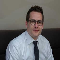 Profilbild von FelixH