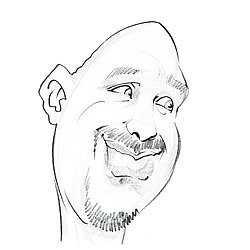 Profilbild von blende66