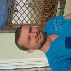 Profilbild von Michabo